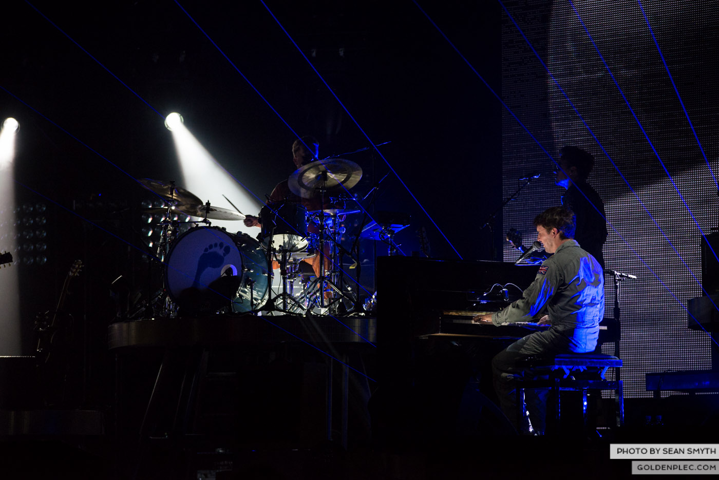 james-blunt-at-3arena-by-sean-smyth-20-11-14-2-of-29