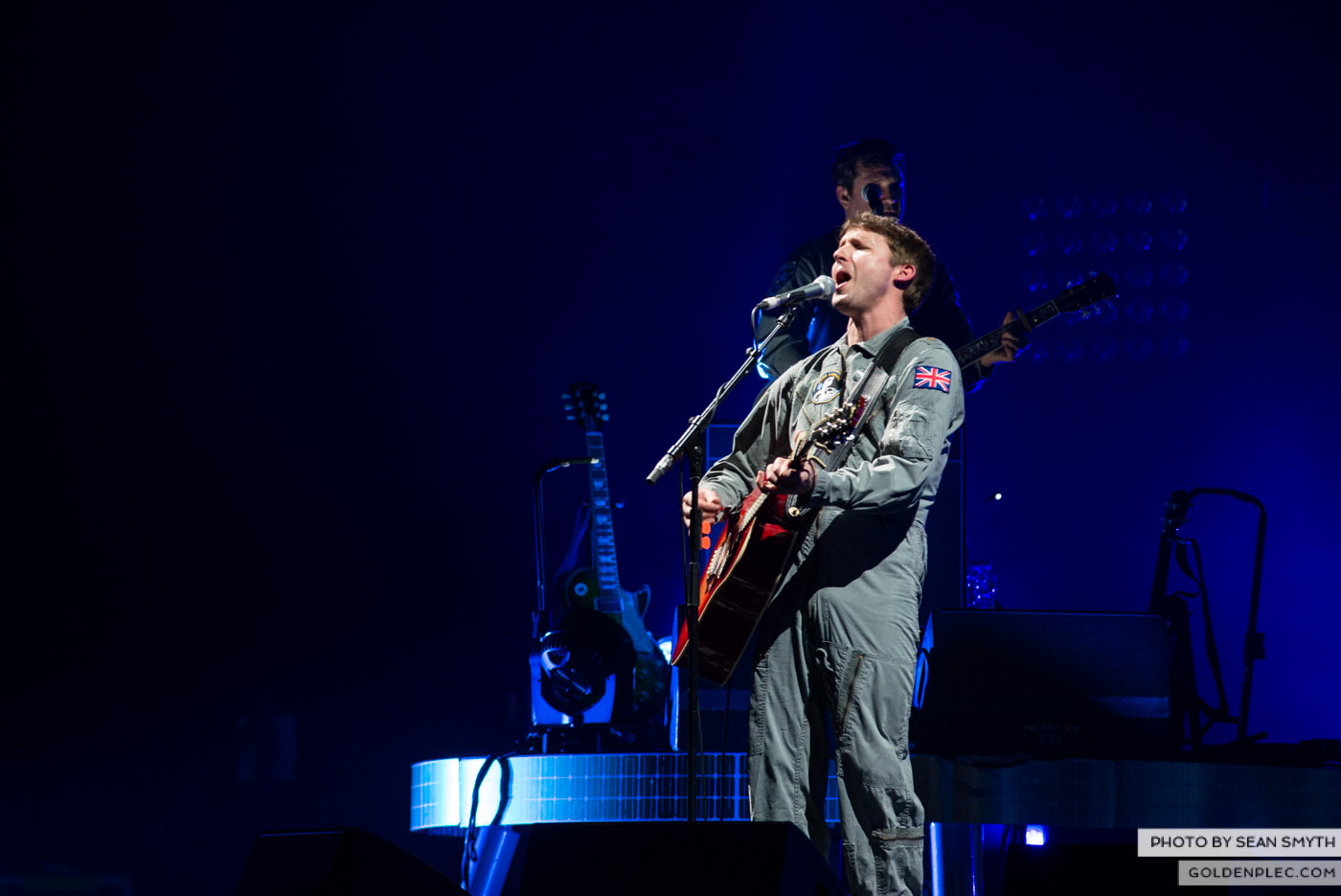 james-blunt-at-3arena-by-sean-smyth-20-11-14-22-of-29