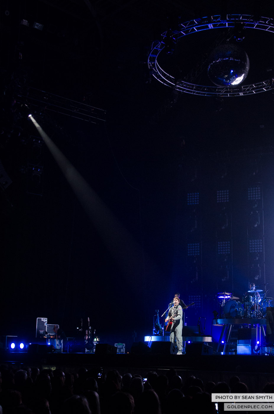 james-blunt-at-3arena-by-sean-smyth-20-11-14-23-of-29