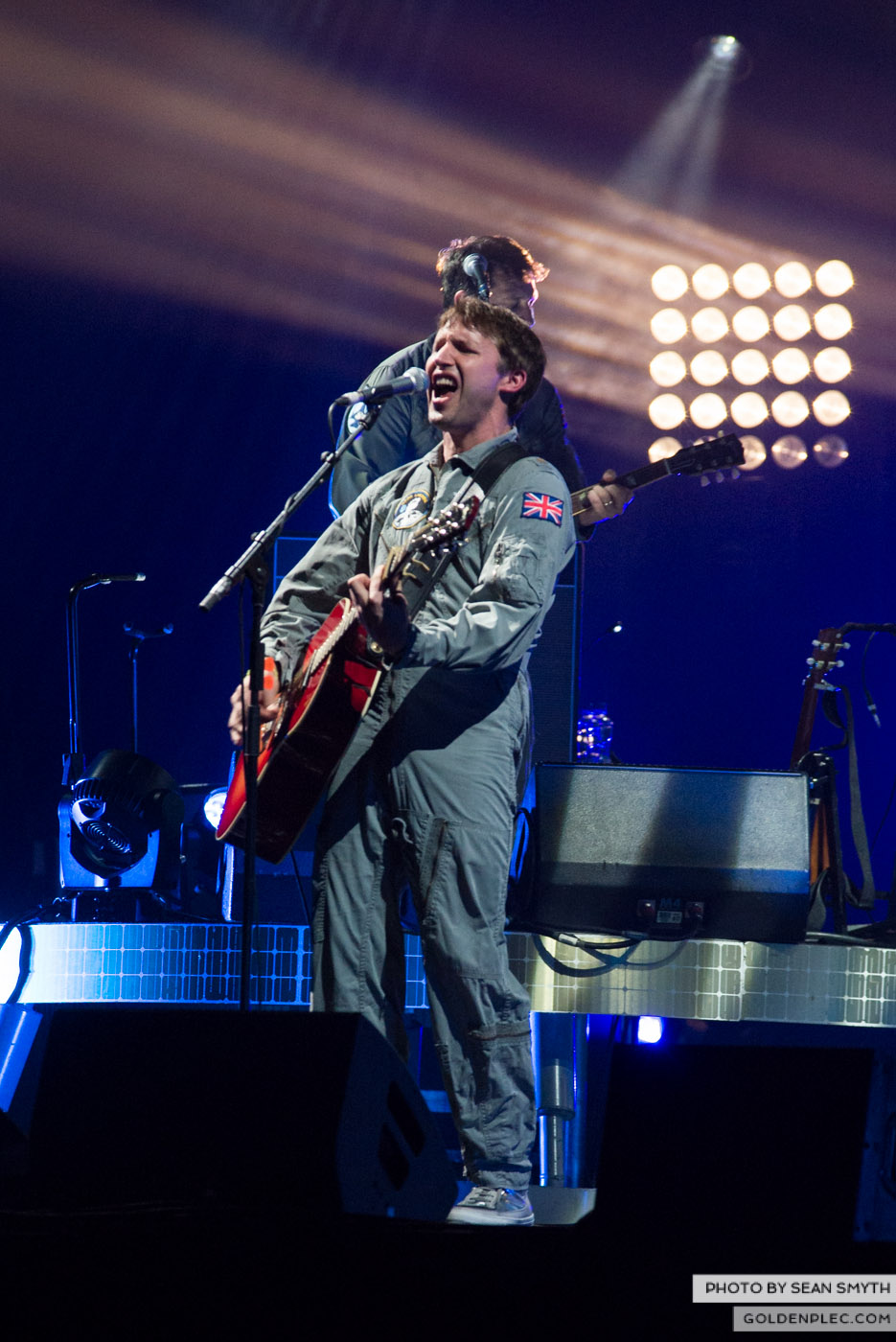james-blunt-at-3arena-by-sean-smyth-20-11-14-26-of-29