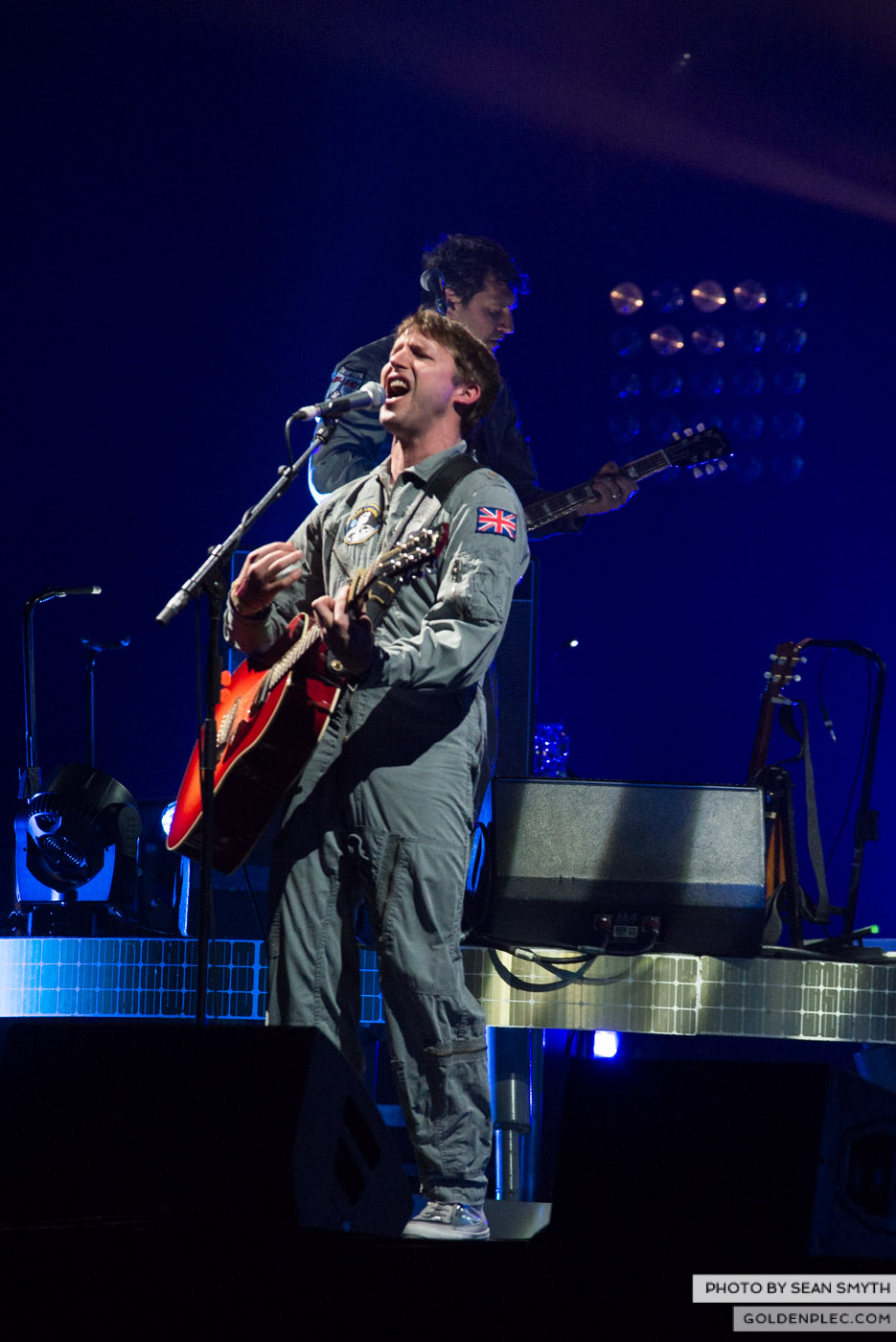 james-blunt-at-3arena-by-sean-smyth-20-11-14-27-of-29