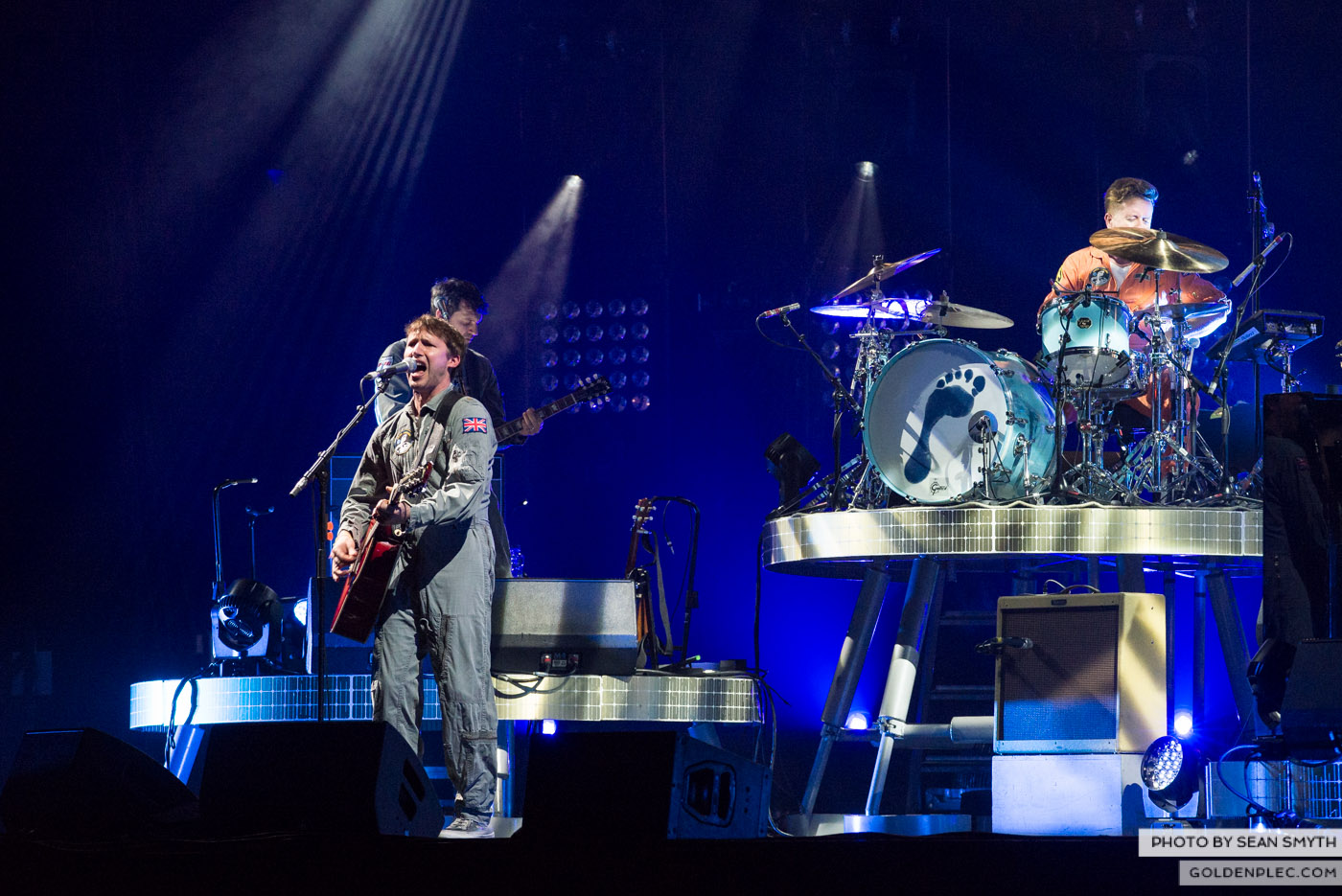 james-blunt-at-3arena-by-sean-smyth-20-11-14-28-of-29