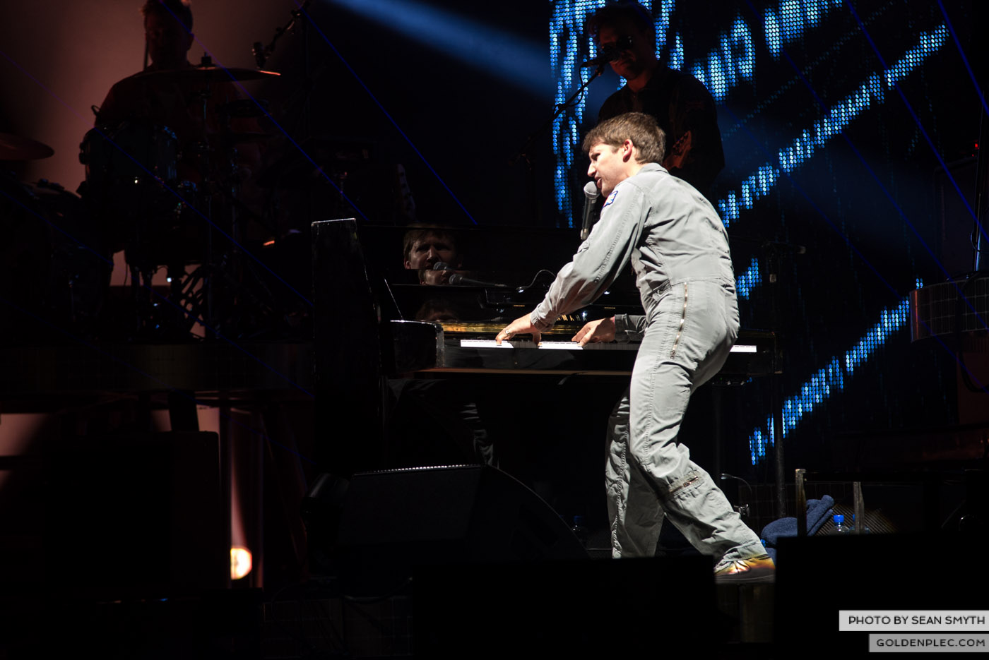 james-blunt-at-3arena-by-sean-smyth-20-11-14-7-of-29
