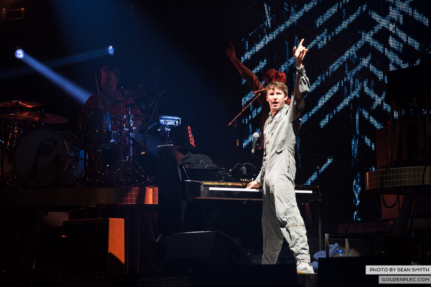 james-blunt-at-3arena-by-sean-smyth-20-11-14-9-of-29