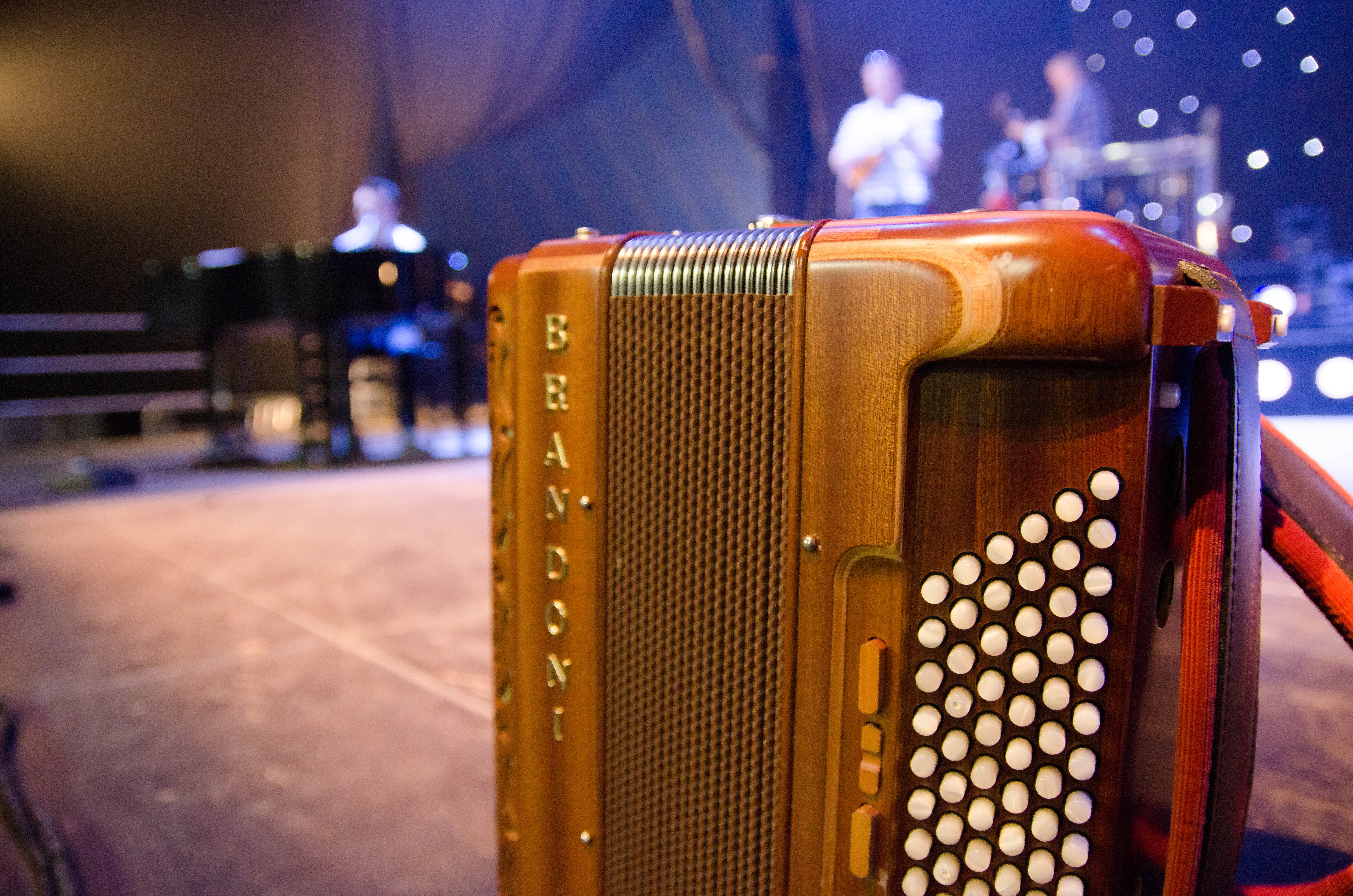 nathan-carter-at-the-marquee-cork-by-sean-smyth-15-6-14-11-of-55