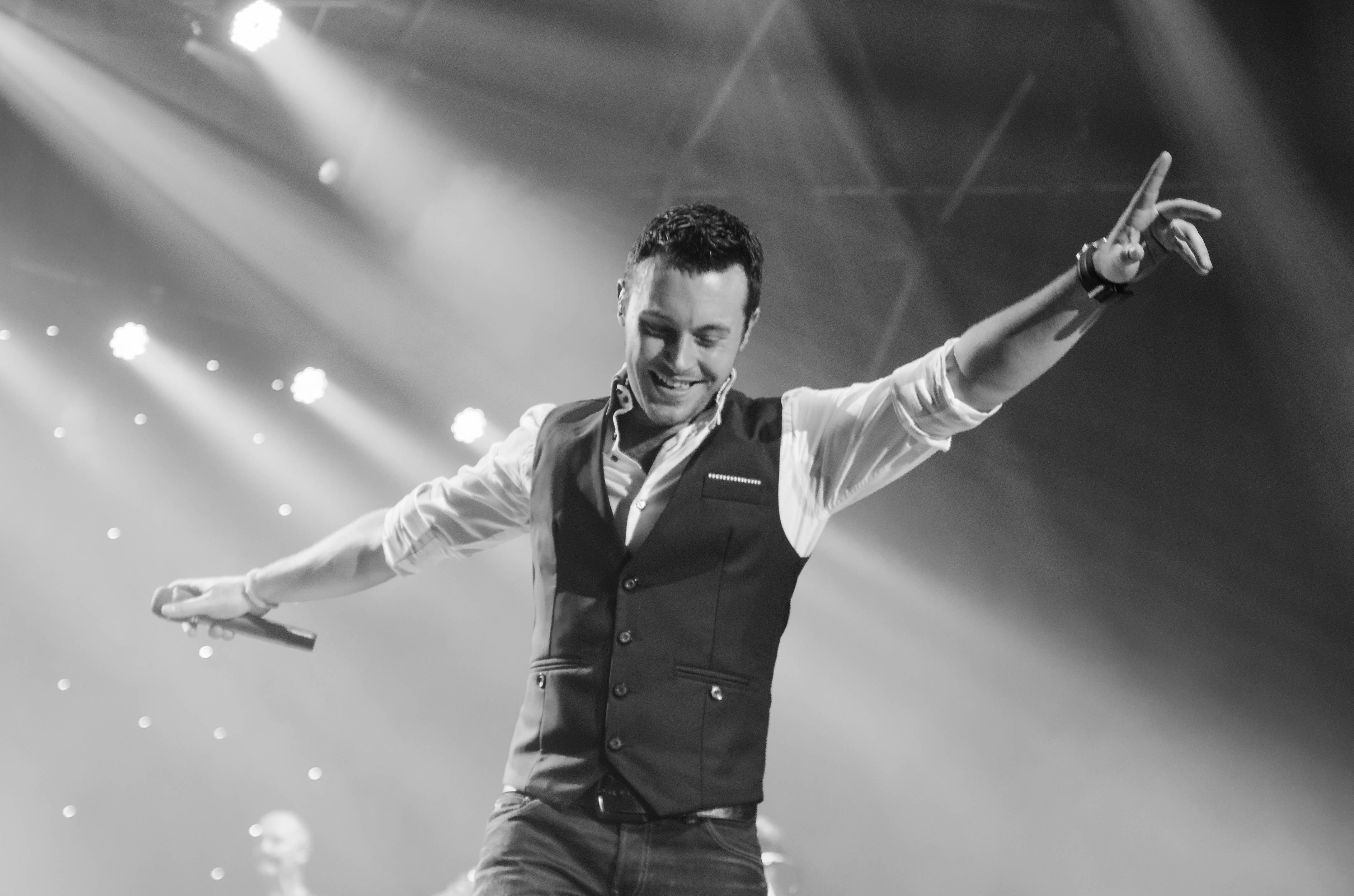 nathan-carter-at-the-marquee-cork-by-sean-smyth-15-6-14-15-of-55