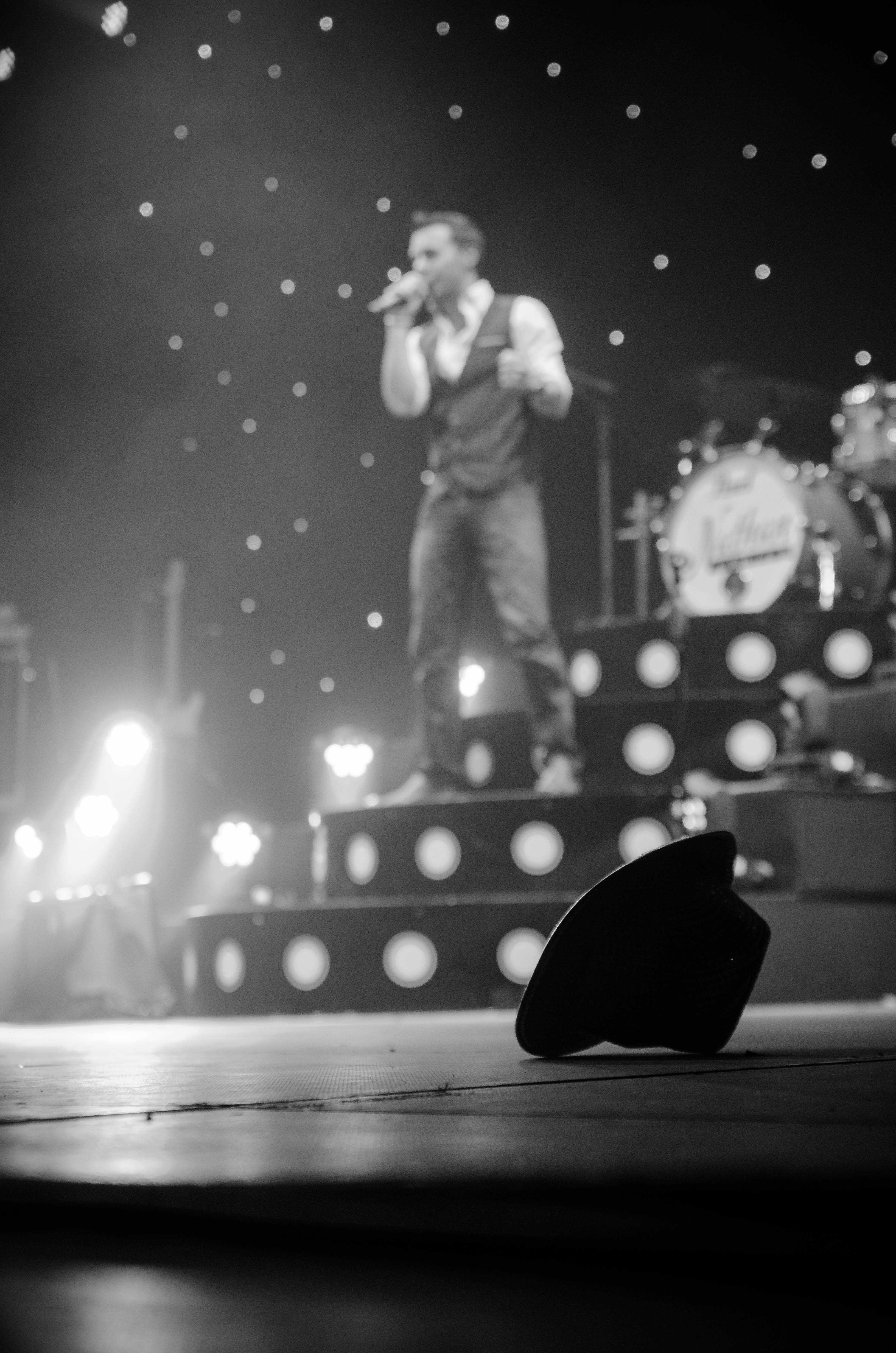 nathan-carter-at-the-marquee-cork-by-sean-smyth-15-6-14-23-of-55