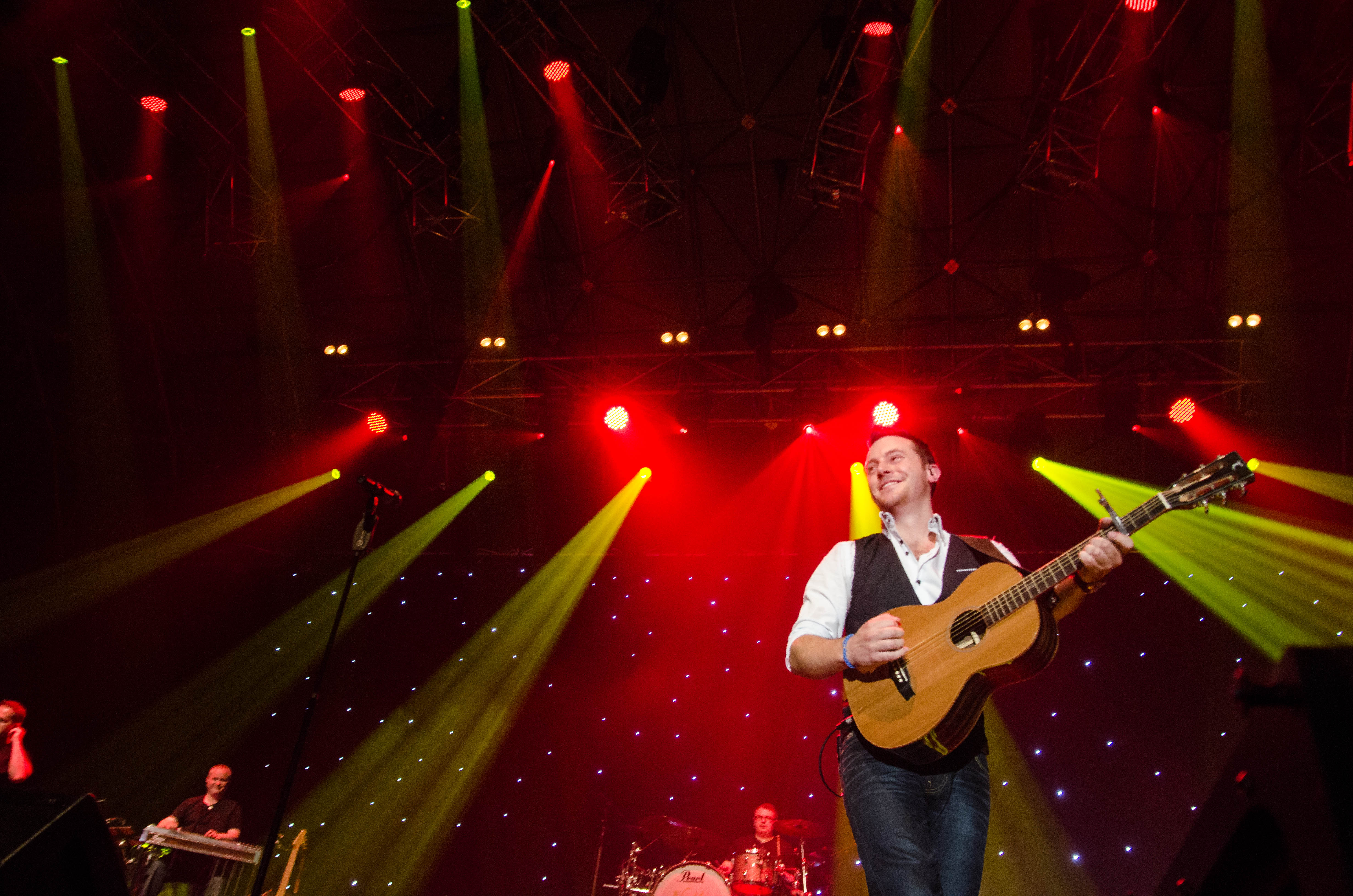 nathan-carter-at-the-marquee-cork-by-sean-smyth-15-6-14-24-of-55