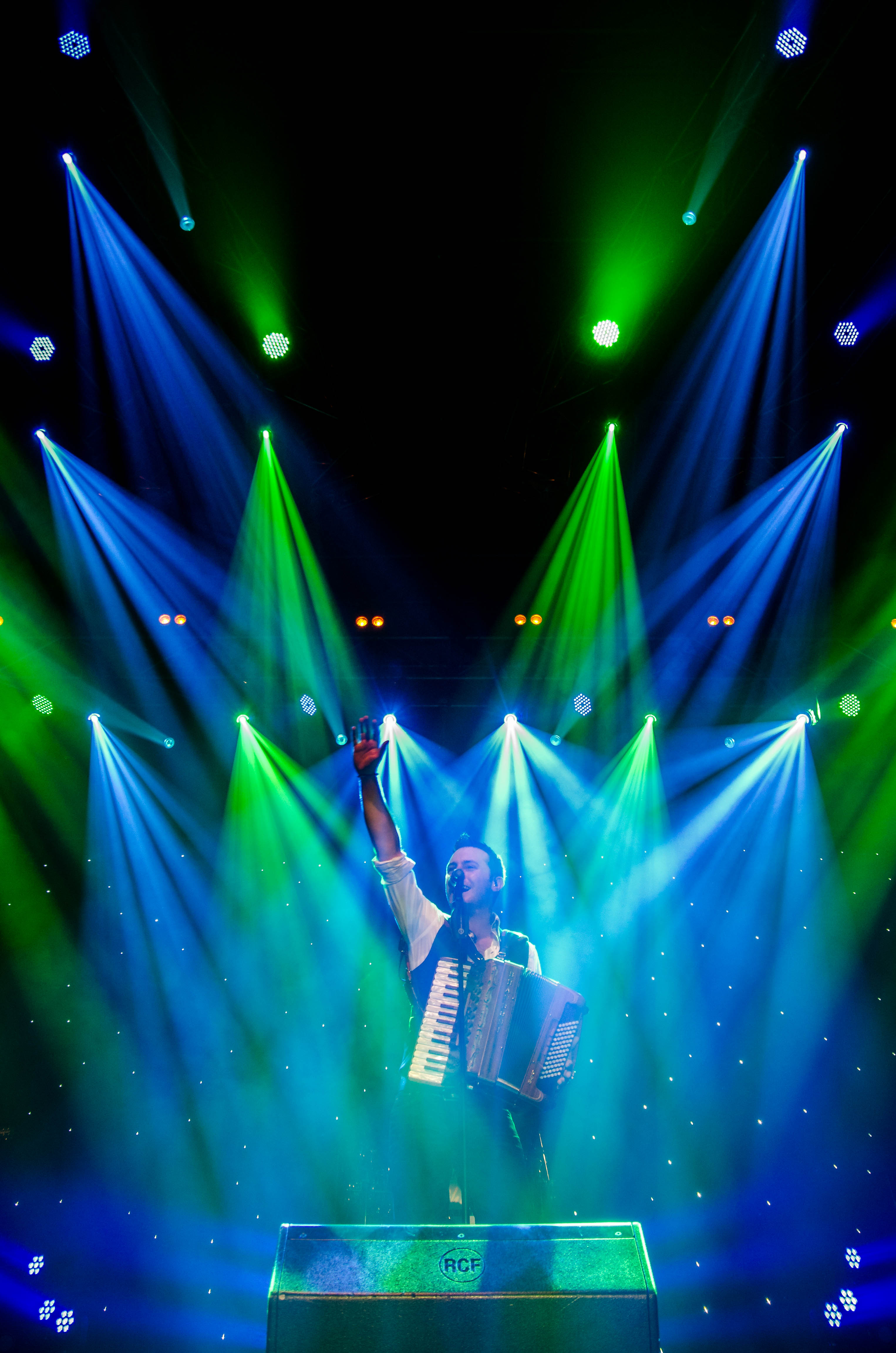 nathan-carter-at-the-marquee-cork-by-sean-smyth-15-6-14-27-of-55