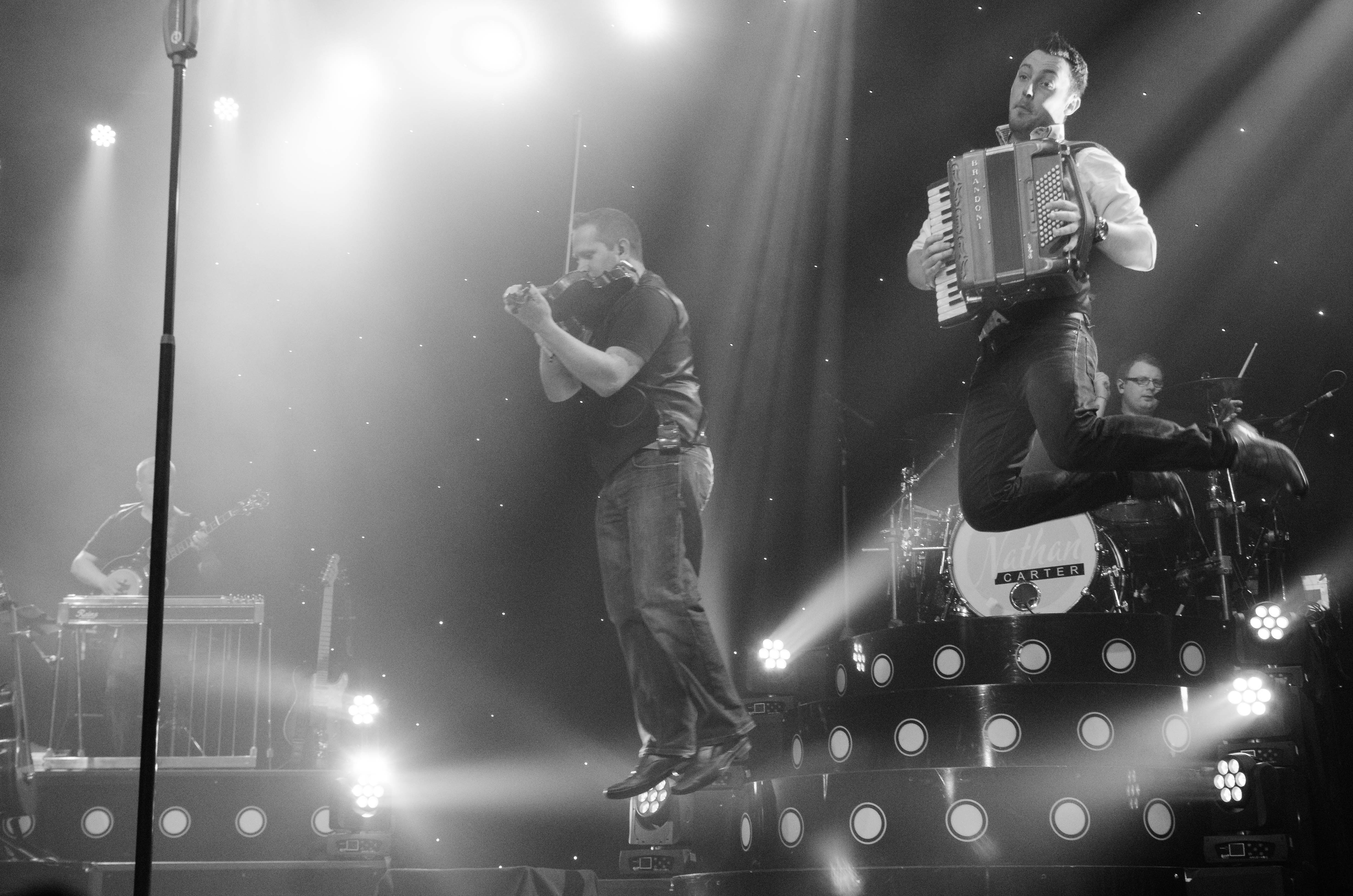 nathan-carter-at-the-marquee-cork-by-sean-smyth-15-6-14-34-of-55