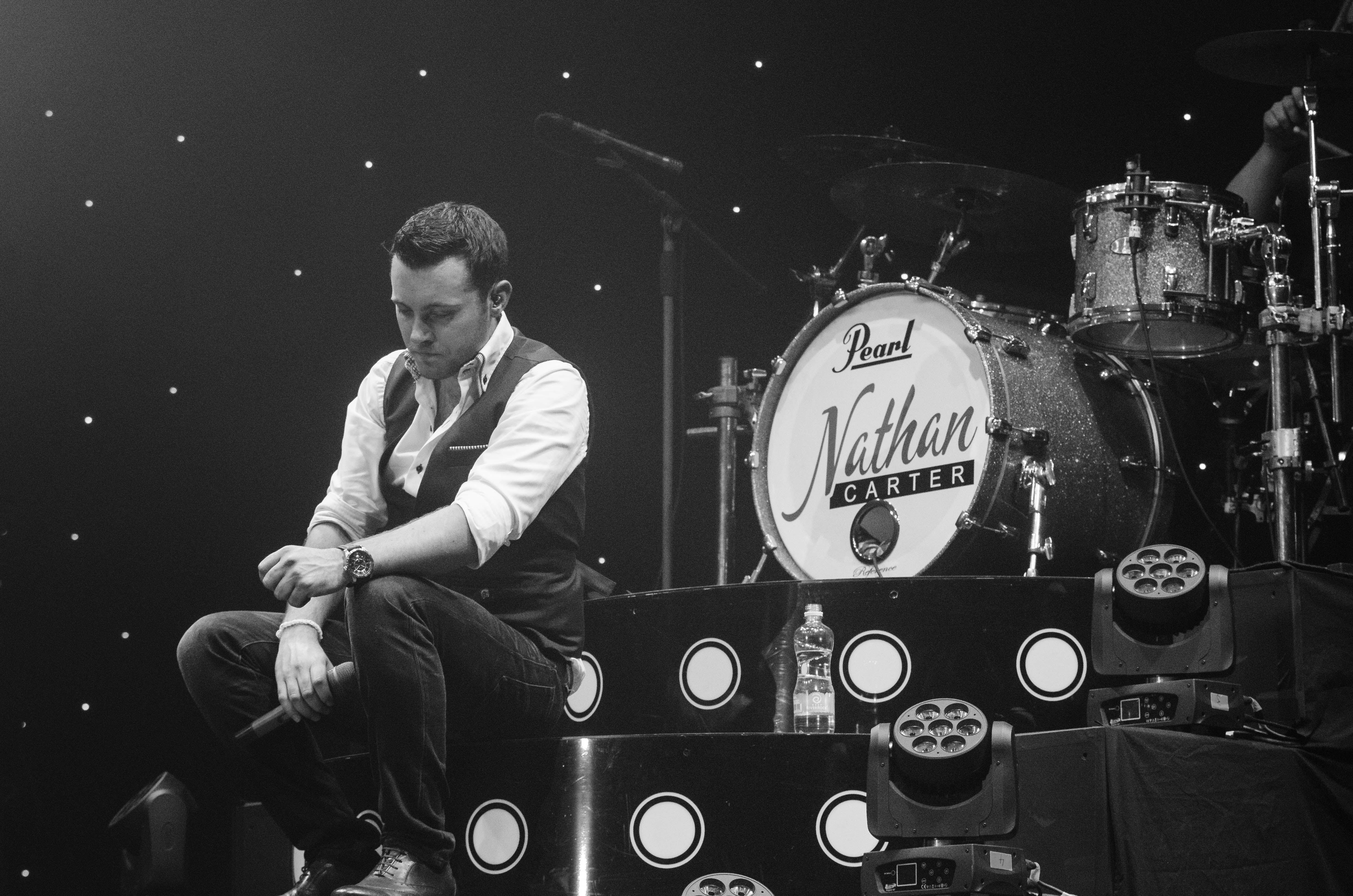 nathan-carter-at-the-marquee-cork-by-sean-smyth-15-6-14-35-of-55