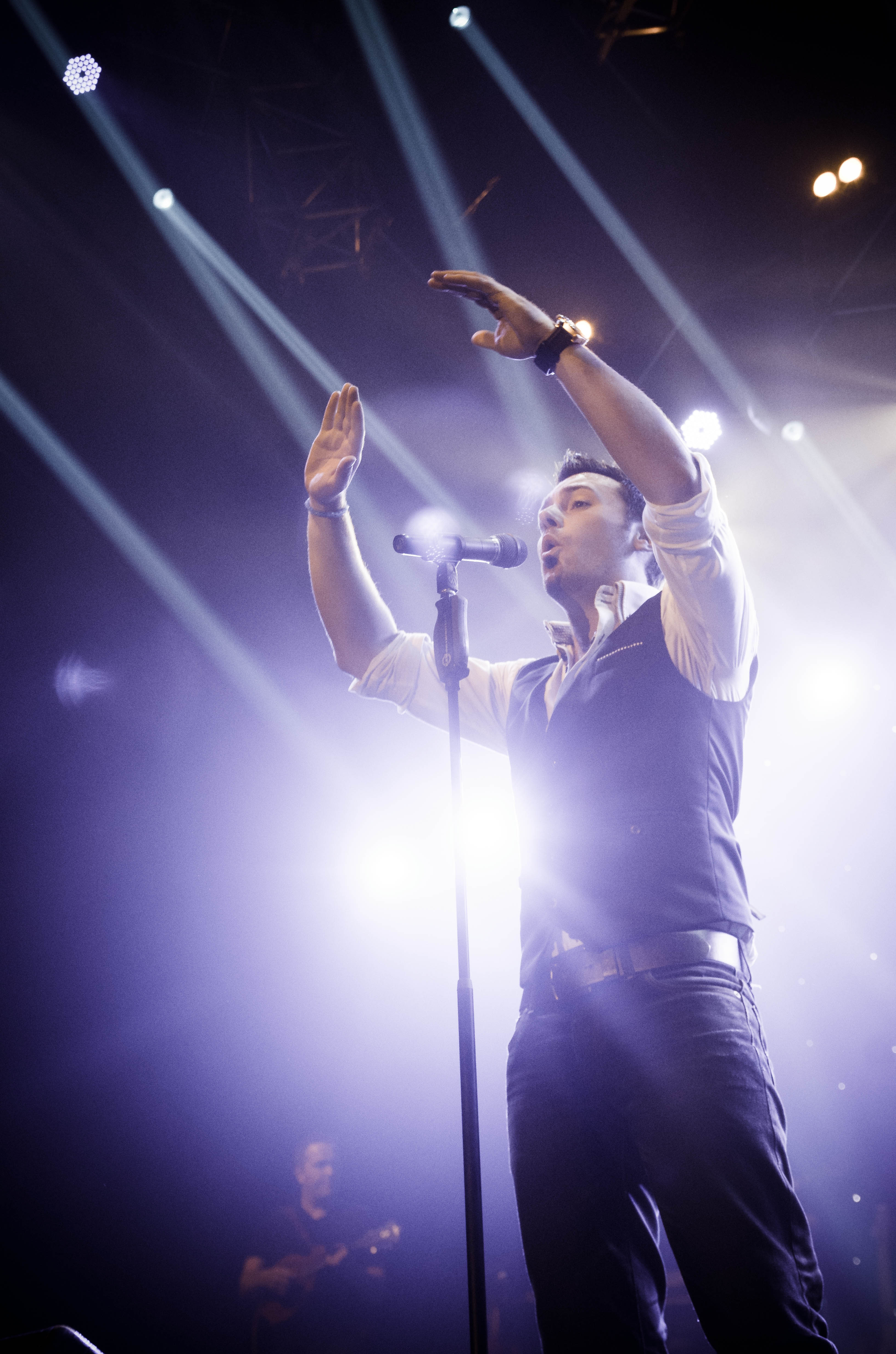 nathan-carter-at-the-marquee-cork-by-sean-smyth-15-6-14-36-of-55