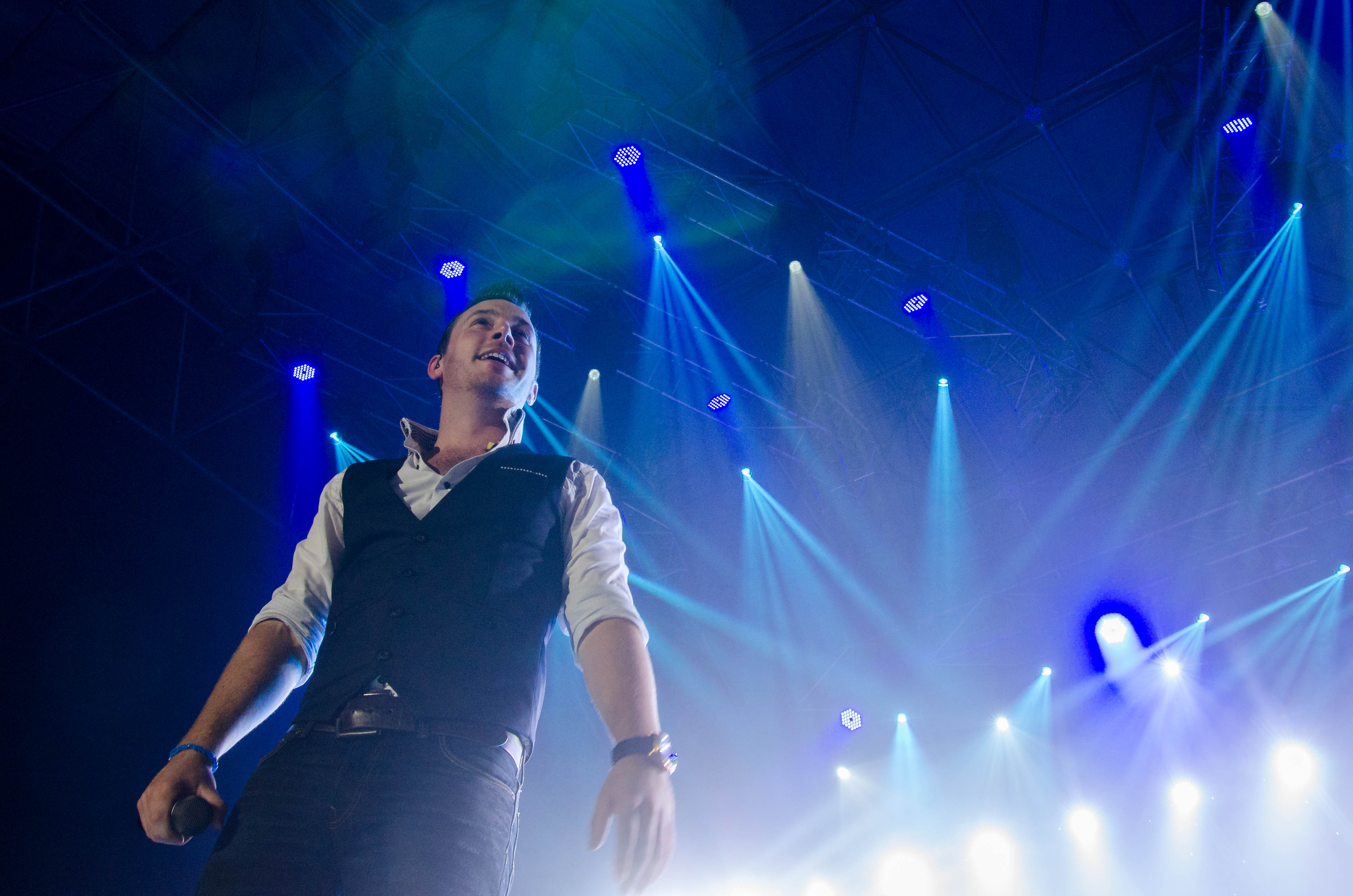 nathan-carter-at-the-marquee-cork-by-sean-smyth-15-6-14-41-of-55