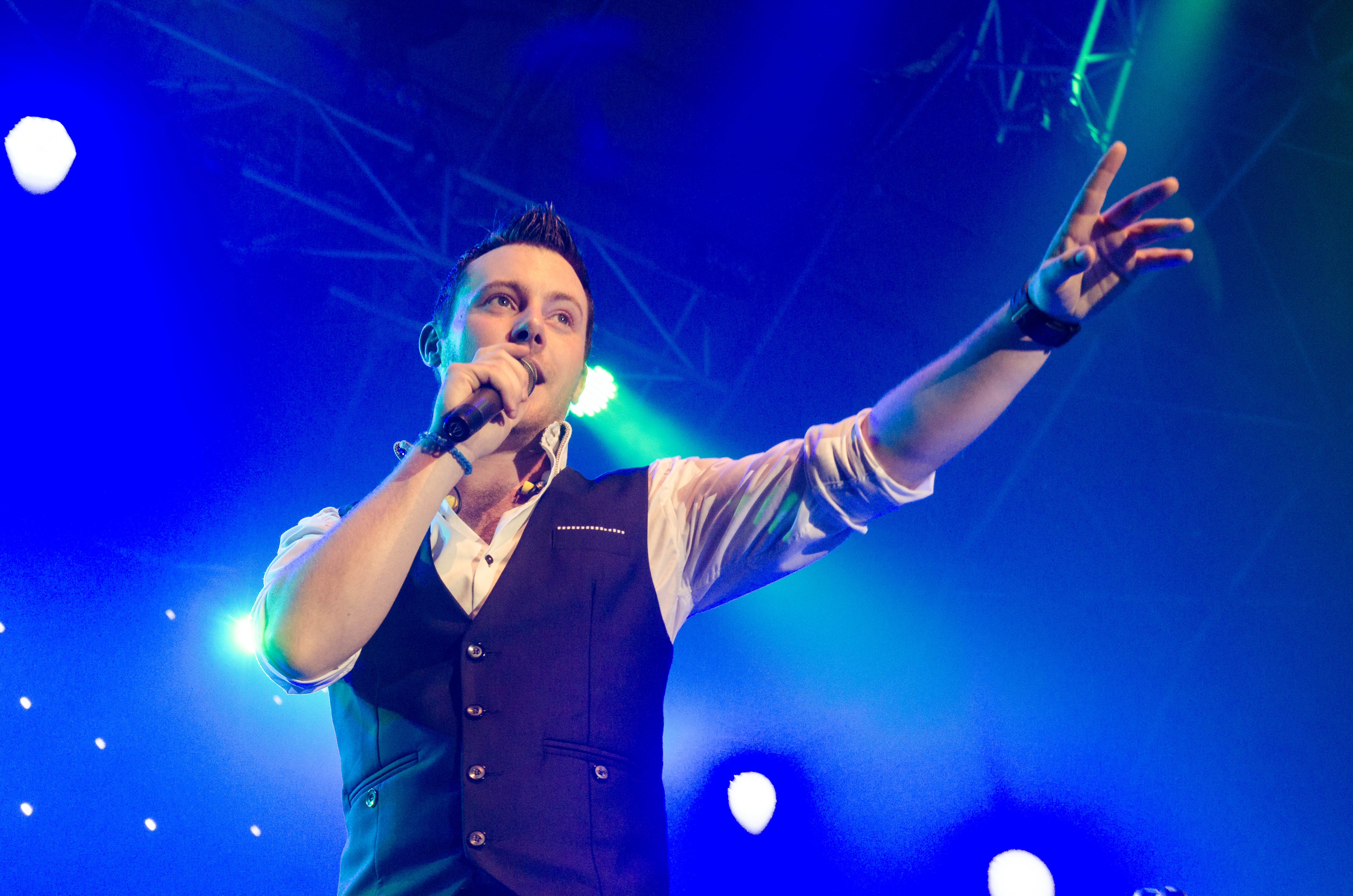 nathan-carter-at-the-marquee-cork-by-sean-smyth-15-6-14-42-of-55