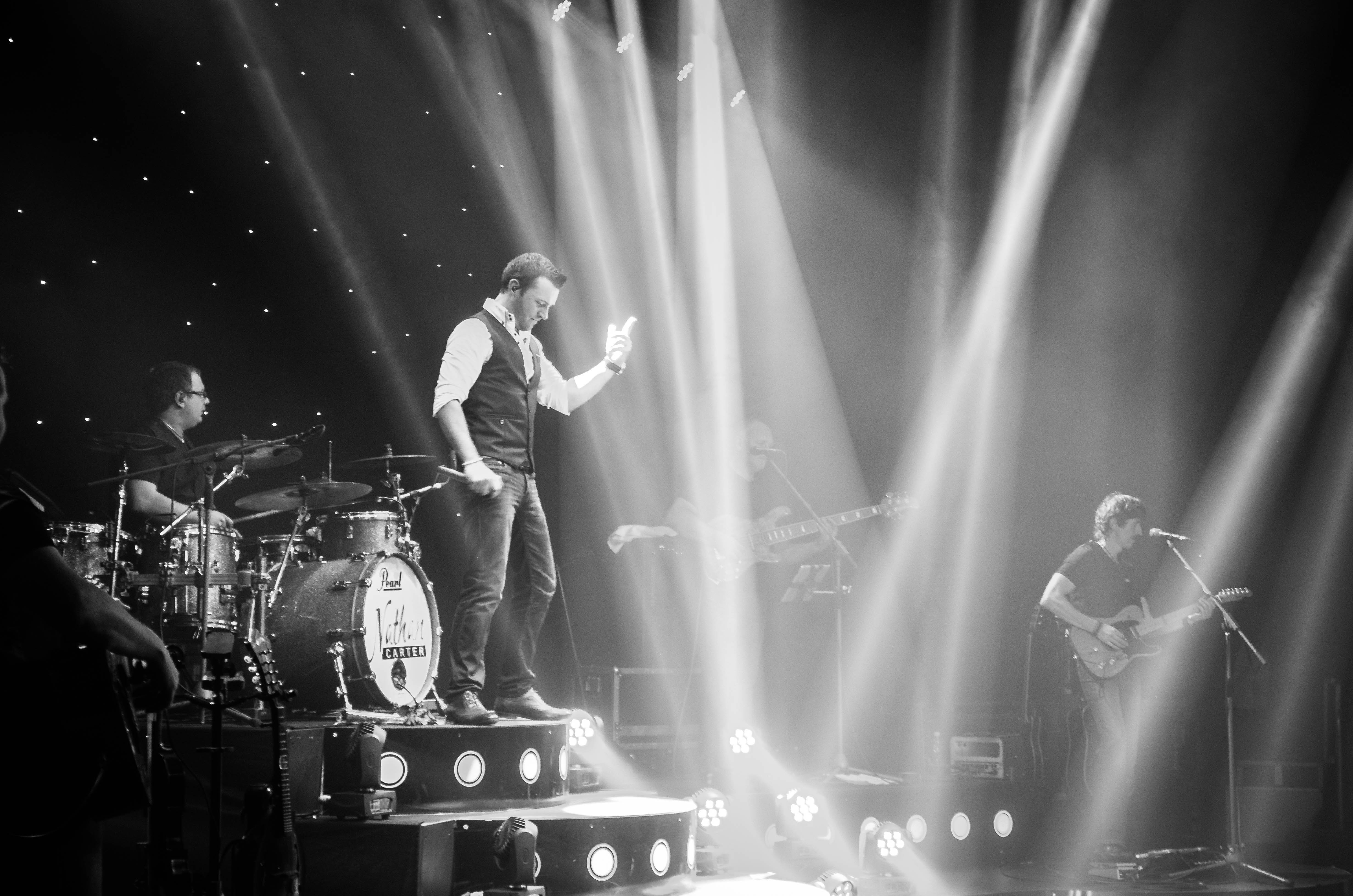 nathan-carter-at-the-marquee-cork-by-sean-smyth-15-6-14-47-of-55