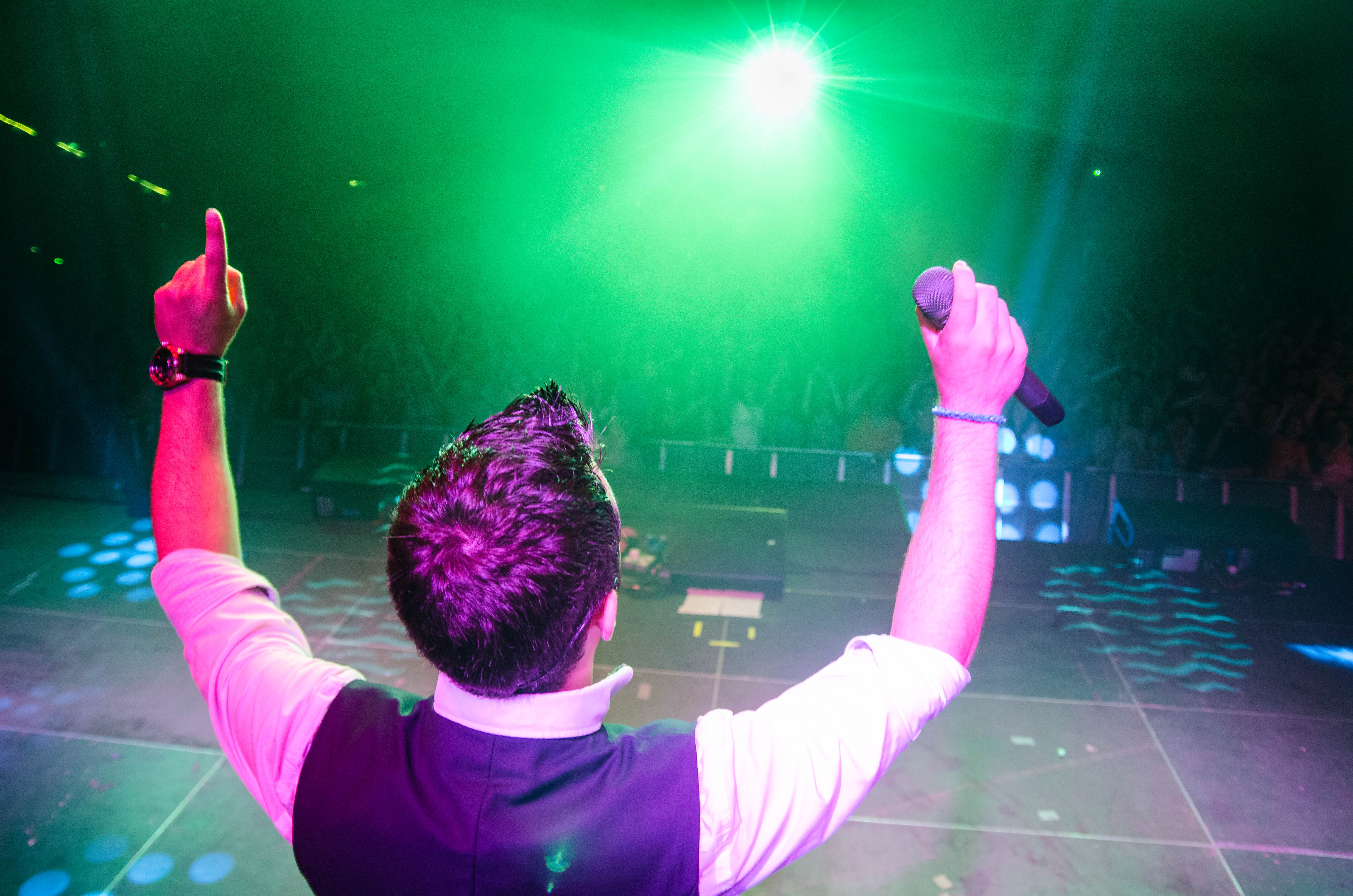 nathan-carter-at-the-marquee-cork-by-sean-smyth-15-6-14-50-of-55
