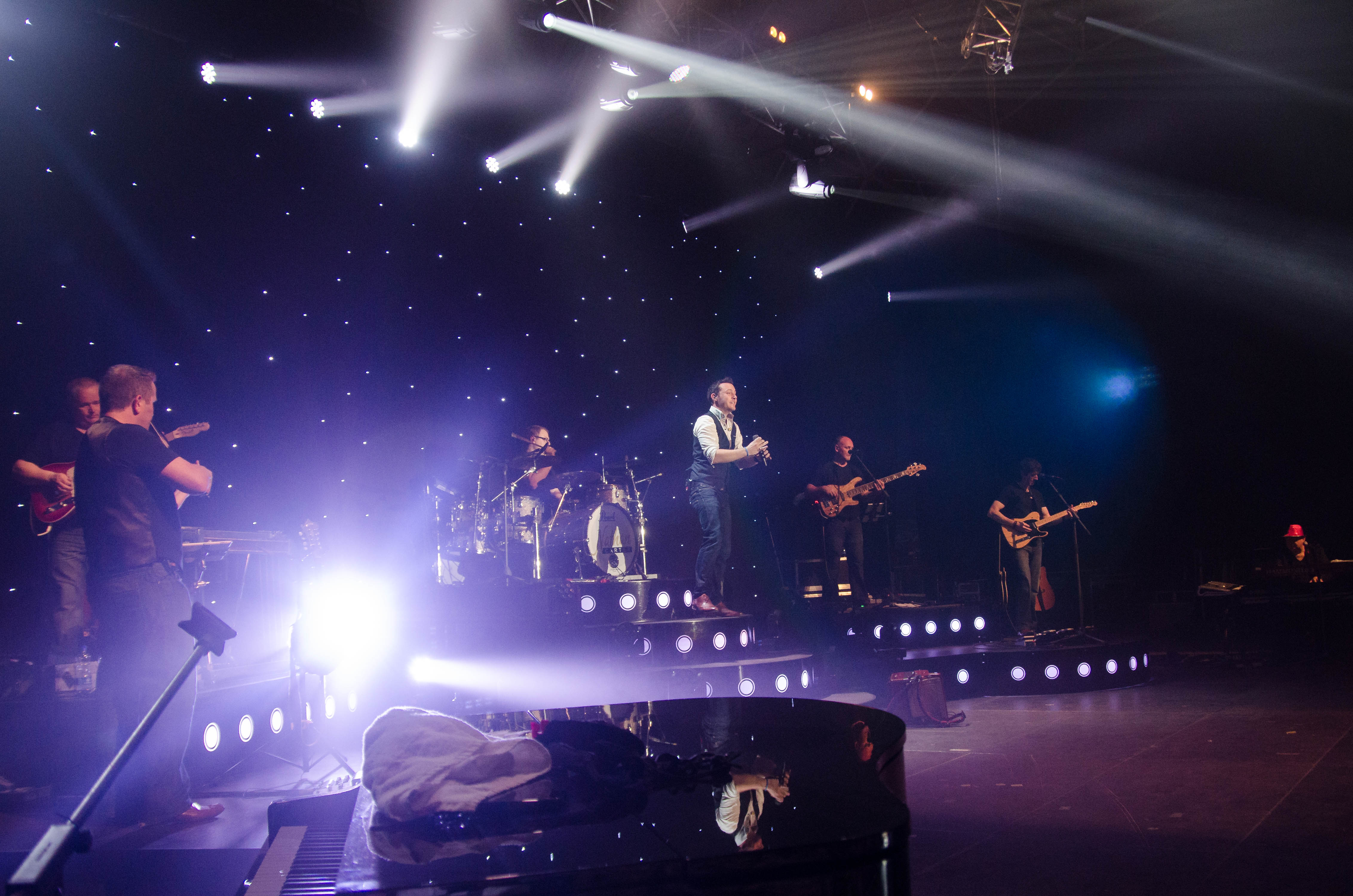 nathan-carter-at-the-marquee-cork-by-sean-smyth-15-6-14-54-of-55