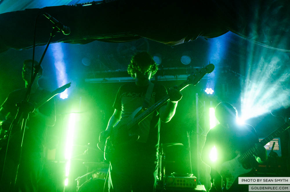 overhead-the-albatross-at-the-grand-social-by-sean-smyth-7-6-14-13-of-30