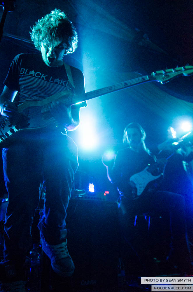 overhead-the-albatross-at-the-grand-social-by-sean-smyth-7-6-14-16-of-30