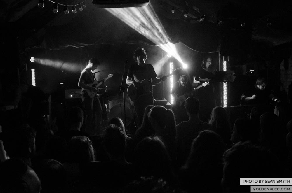 overhead-the-albatross-at-the-grand-social-by-sean-smyth-7-6-14-25-of-30