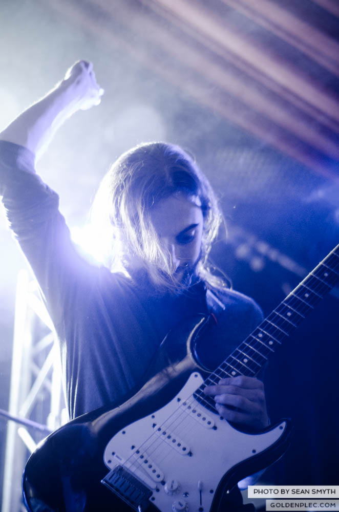 overhead-the-albatross-at-the-grand-social-by-sean-smyth-7-6-14-3-of-30