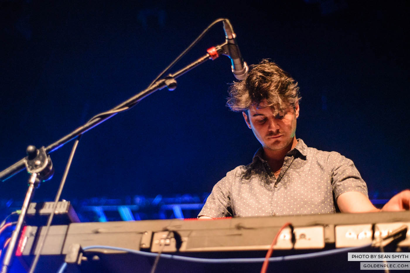 the-antlers-at-the-olympia-theatre-by-sean-smyth-30-10-14-1-of-22