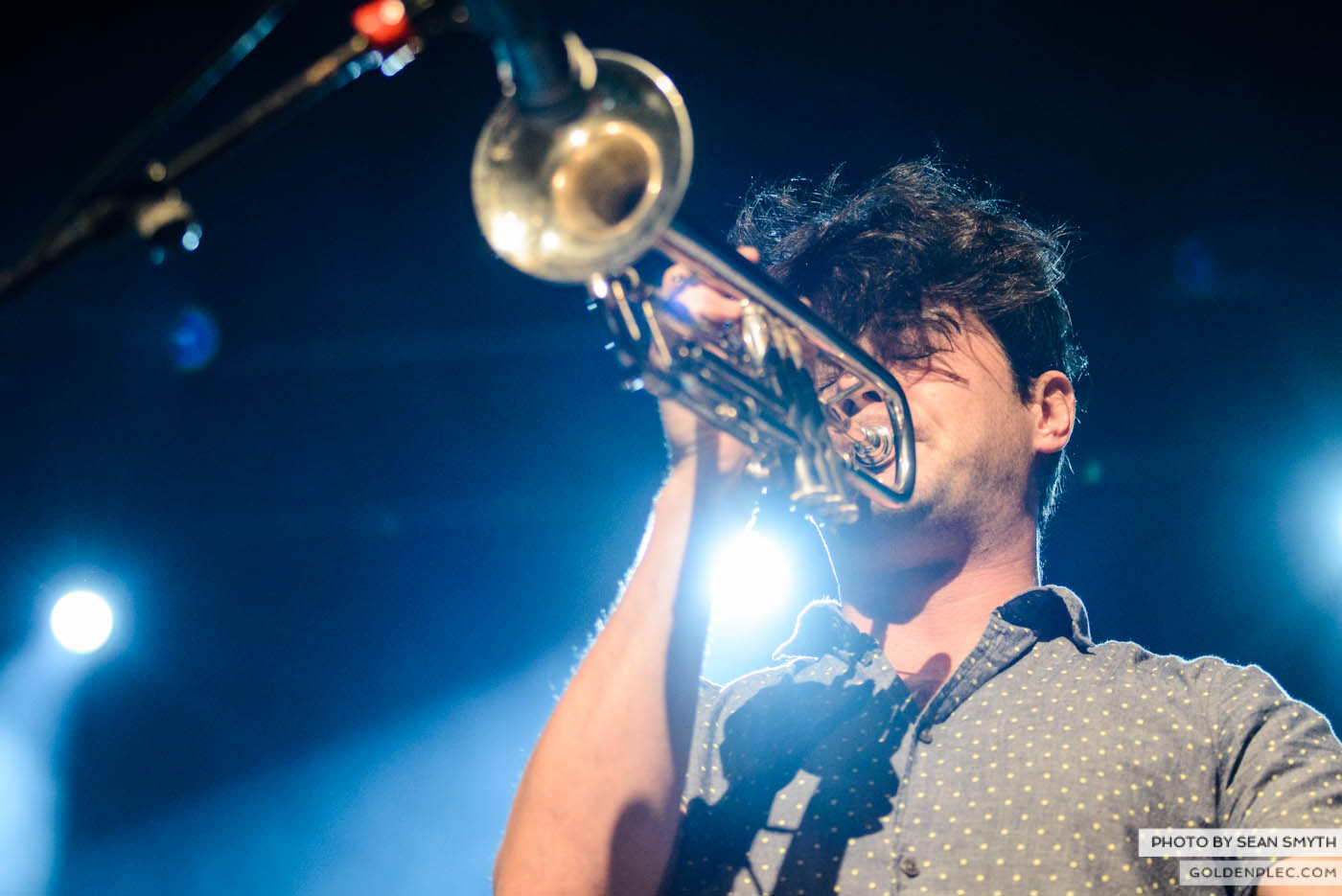 the-antlers-at-the-olympia-theatre-by-sean-smyth-30-10-14-10-of-22