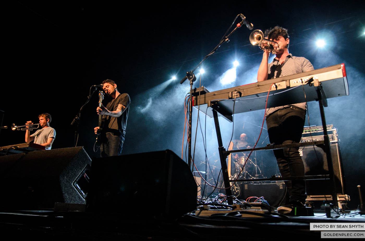 the-antlers-at-the-olympia-theatre-by-sean-smyth-30-10-14-11-of-22