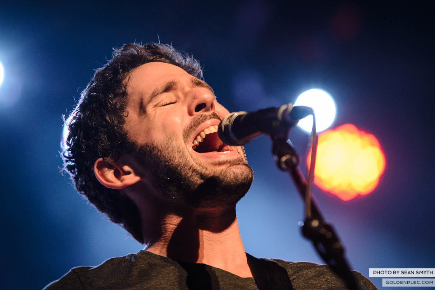 the-antlers-at-the-olympia-theatre-by-sean-smyth-30-10-14-13-of-22