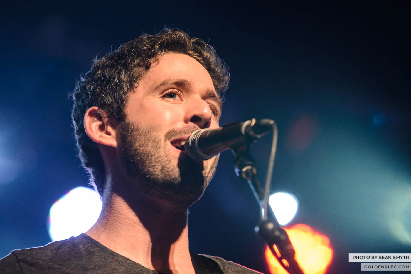 the-antlers-at-the-olympia-theatre-by-sean-smyth-30-10-14-14-of-22