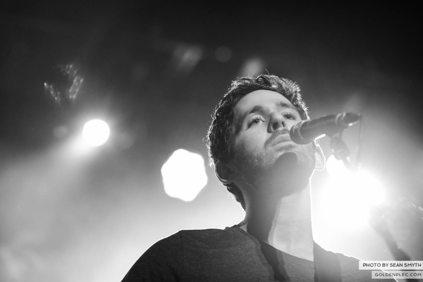 the-antlers-at-the-olympia-theatre-by-sean-smyth-30-10-14-15-of-22