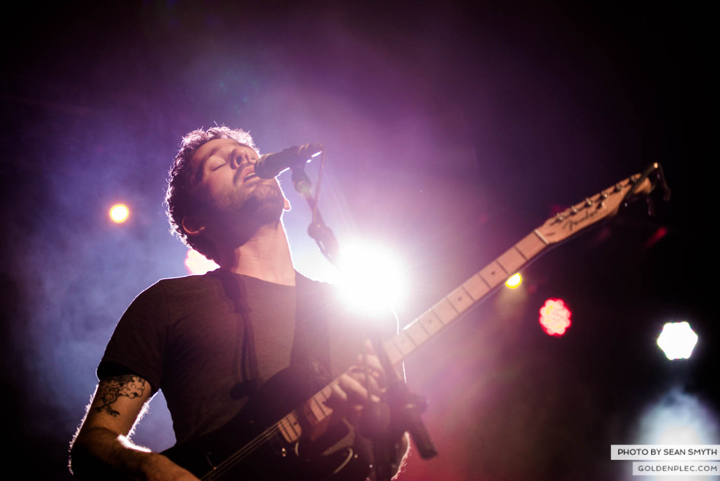 the-antlers-at-the-olympia-theatre-by-sean-smyth-30-10-14-16-of-22