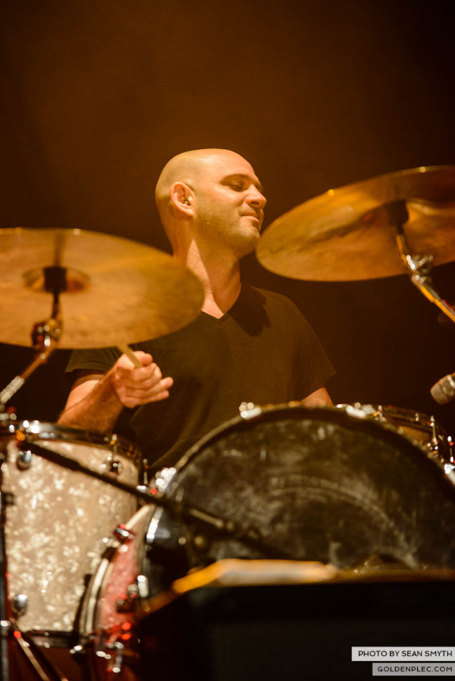 the-antlers-at-the-olympia-theatre-by-sean-smyth-30-10-14-19-of-22