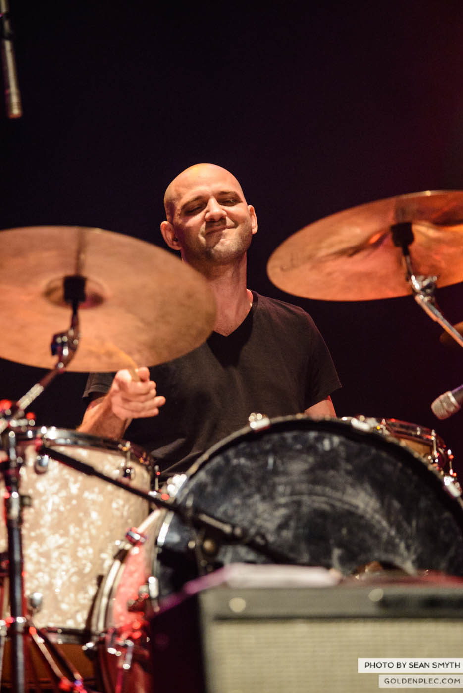 the-antlers-at-the-olympia-theatre-by-sean-smyth-30-10-14-20-of-22