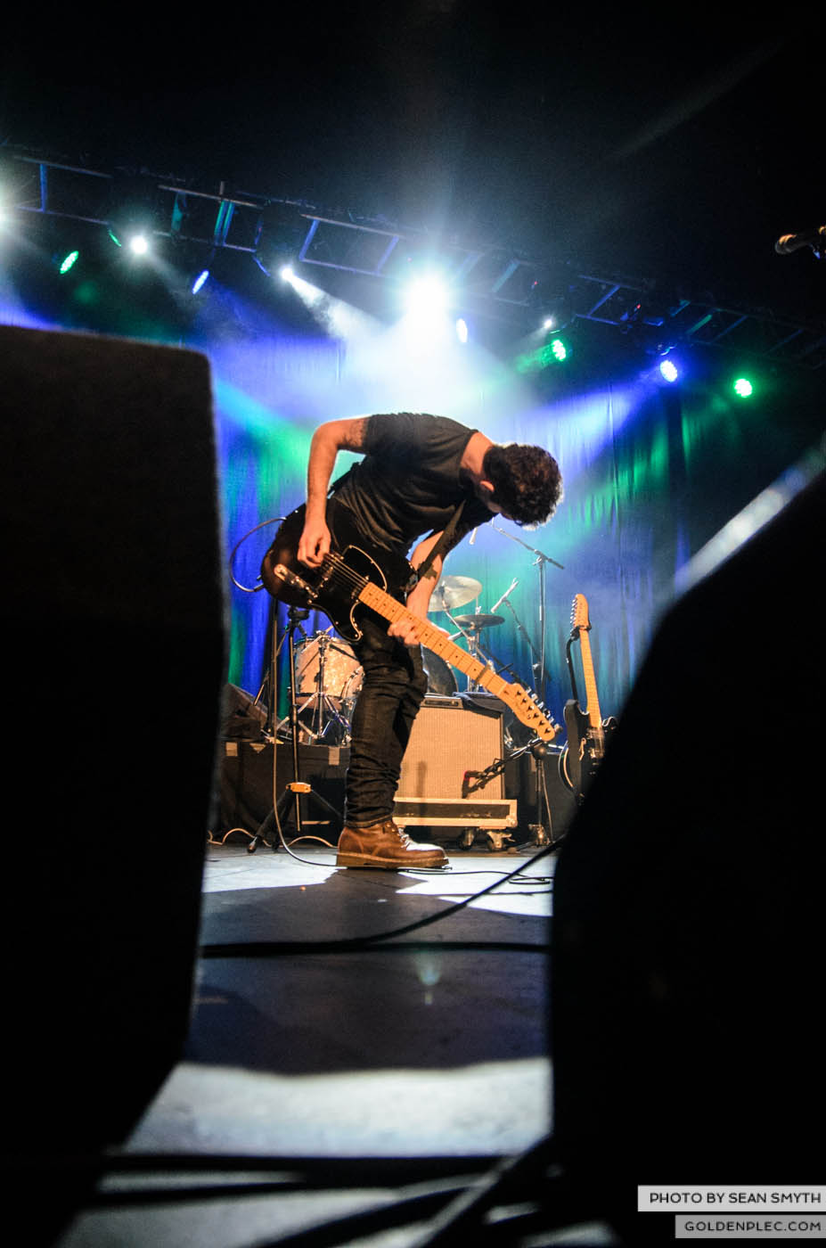 the-antlers-at-the-olympia-theatre-by-sean-smyth-30-10-14-6-of-22