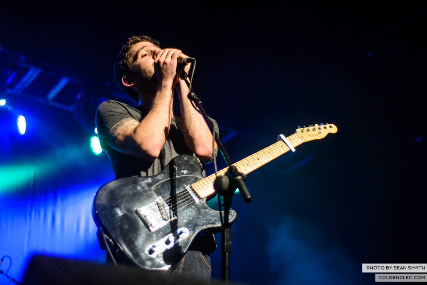 the-antlers-at-the-olympia-theatre-by-sean-smyth-30-10-14-7-of-22