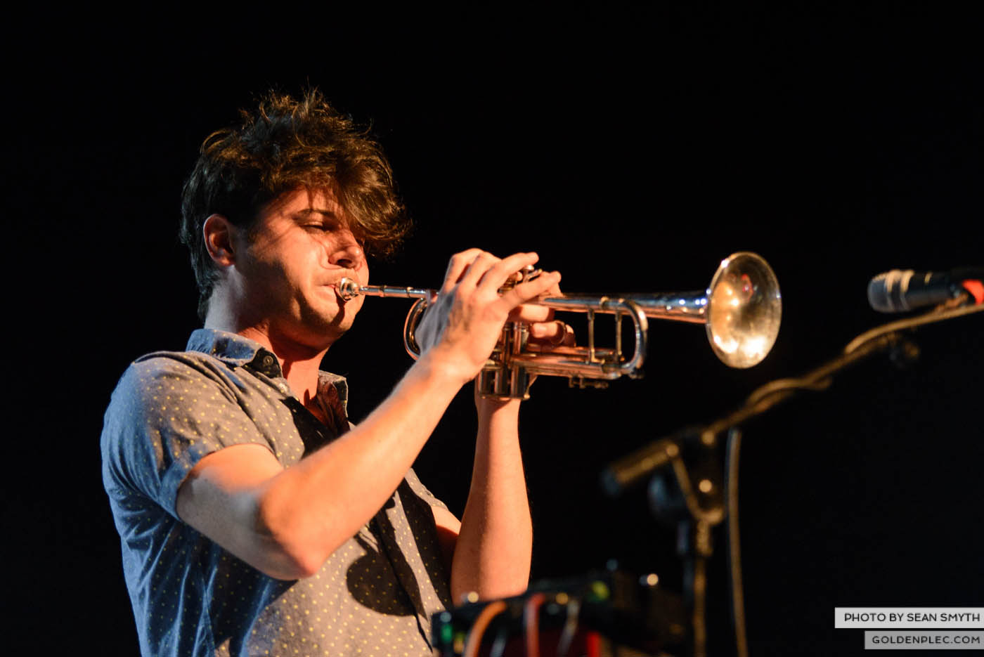 the-antlers-at-the-olympia-theatre-by-sean-smyth-30-10-14-9-of-22