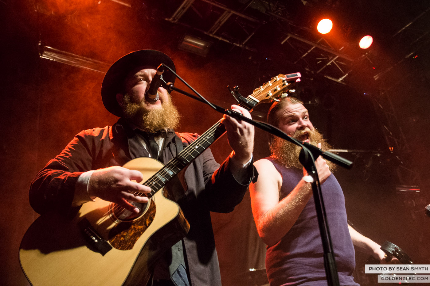 the-beards-at-button-factory-by-sean-smyth-10-12-14-30-of-49