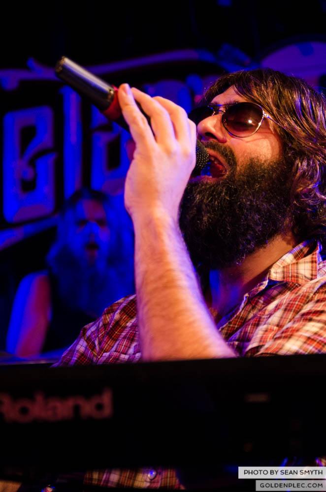 the-beards-by-sean-smyth-in-whelans-20th-feb-2014-11-of-36
