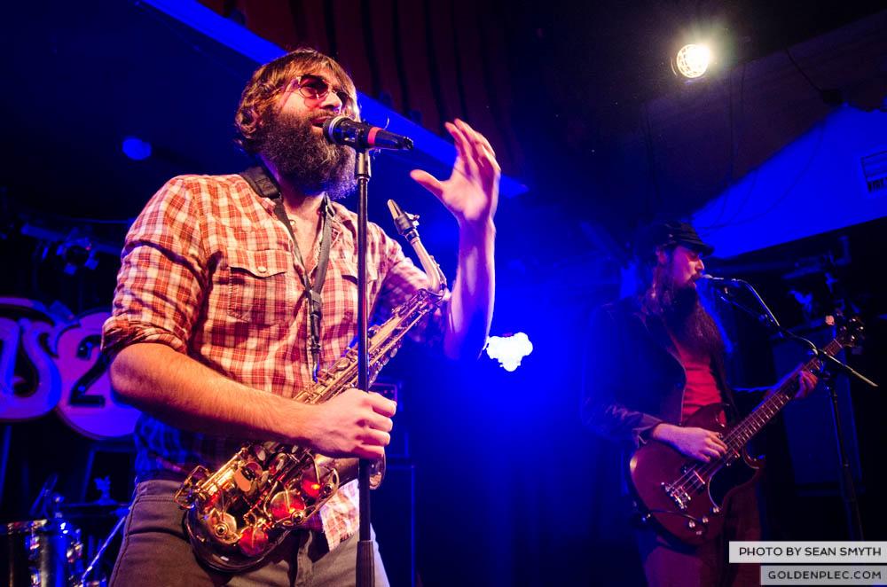 the-beards-by-sean-smyth-in-whelans-20th-feb-2014-12-of-36