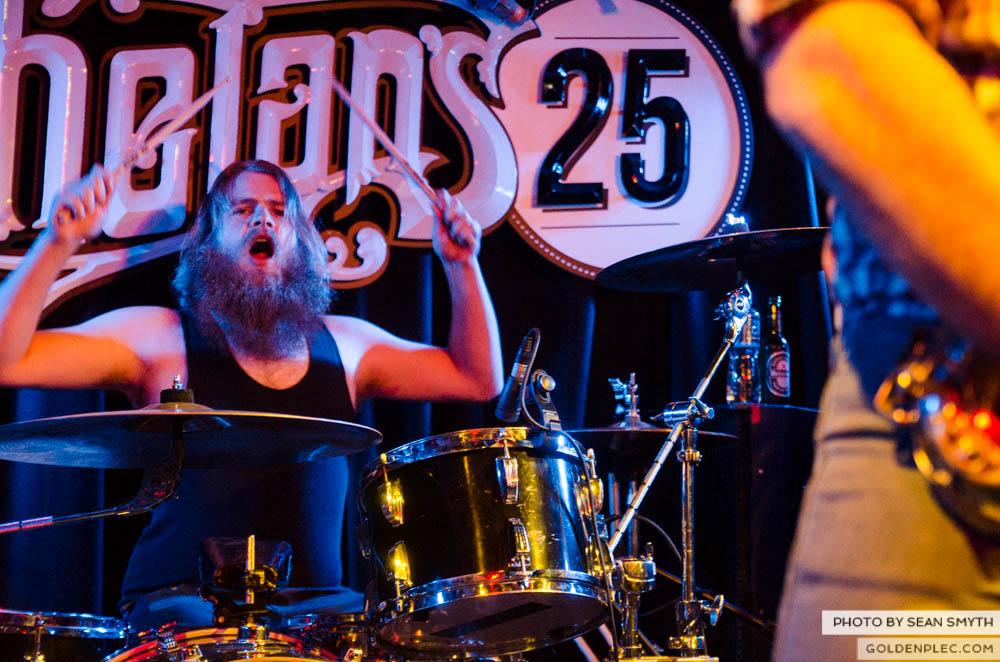 the-beards-by-sean-smyth-in-whelans-20th-feb-2014-13-of-36