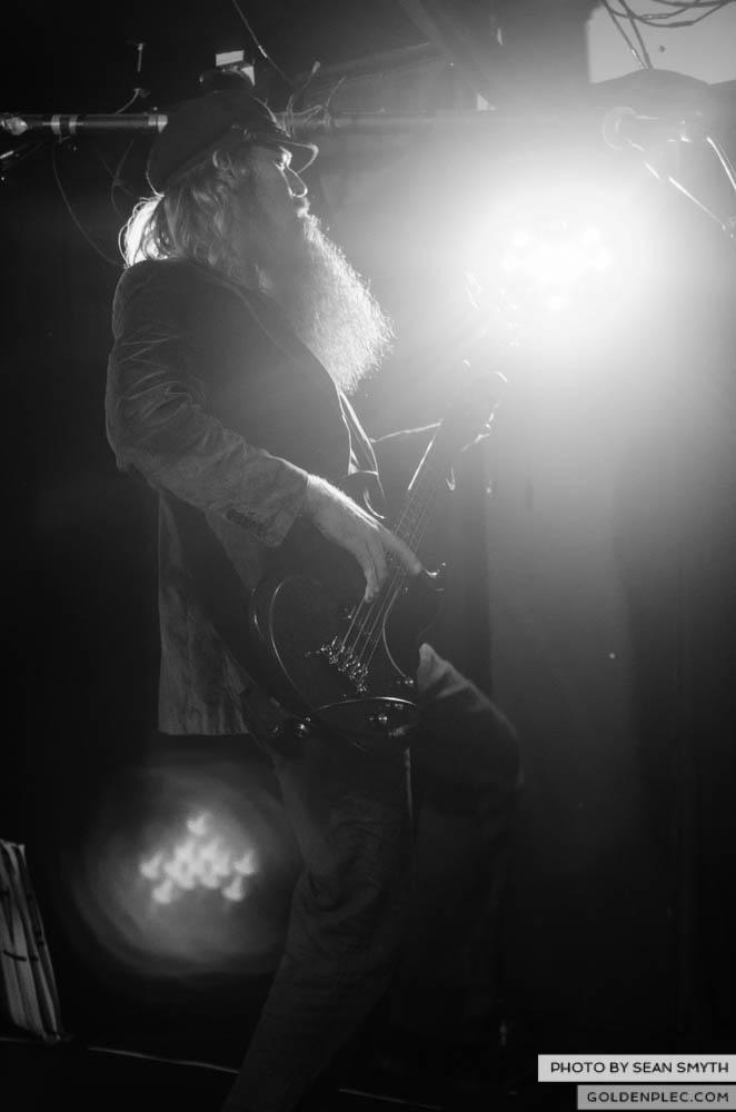 the-beards-by-sean-smyth-in-whelans-20th-feb-2014-14-of-36