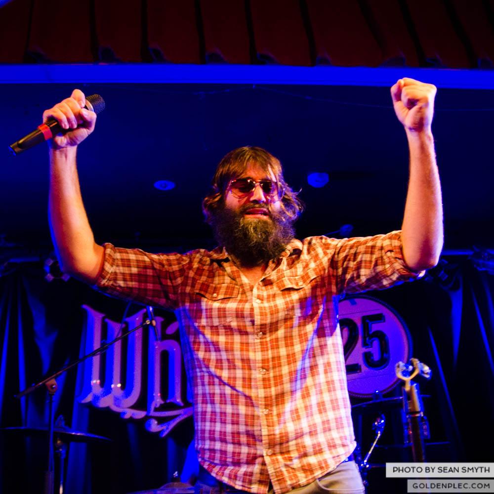 the-beards-by-sean-smyth-in-whelans-20th-feb-2014-18-of-36