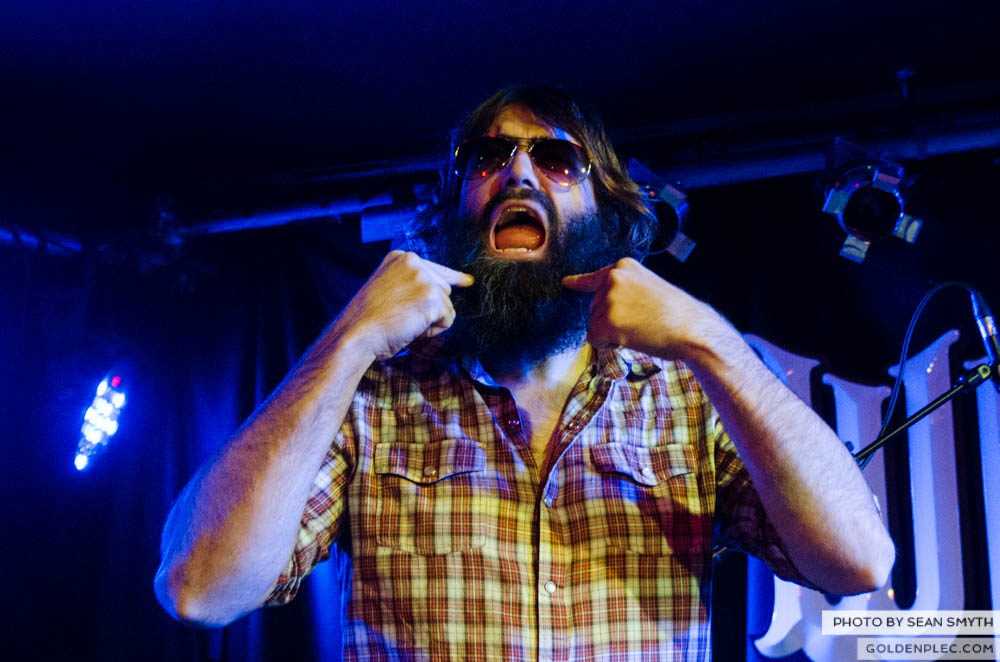 the-beards-by-sean-smyth-in-whelans-20th-feb-2014-2-of-36