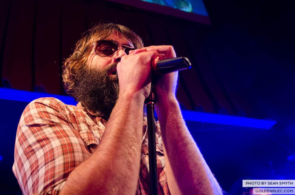 the-beards-by-sean-smyth-in-whelans-20th-feb-2014-20-of-36