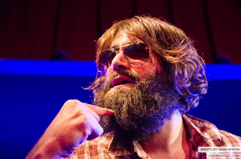the-beards-by-sean-smyth-in-whelans-20th-feb-2014-21-of-36