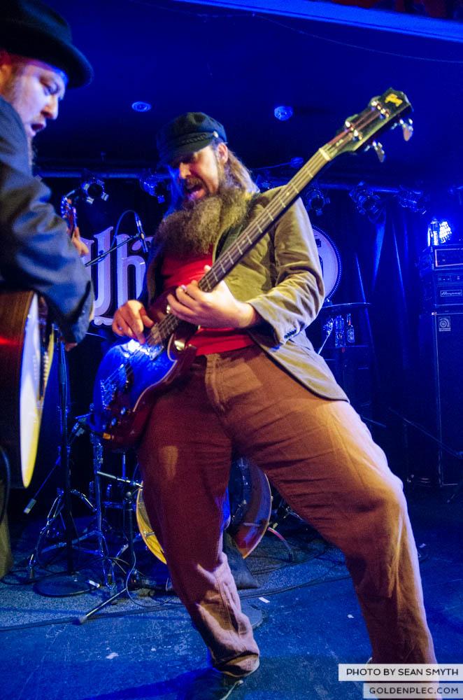 the-beards-by-sean-smyth-in-whelans-20th-feb-2014-24-of-36