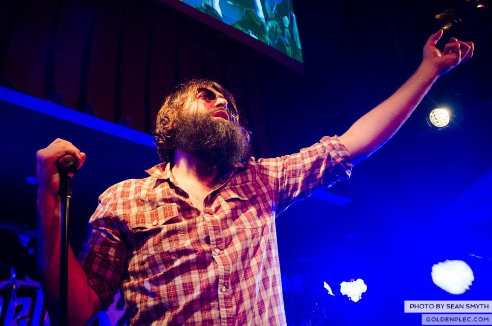 the-beards-by-sean-smyth-in-whelans-20th-feb-2014-28-of-36