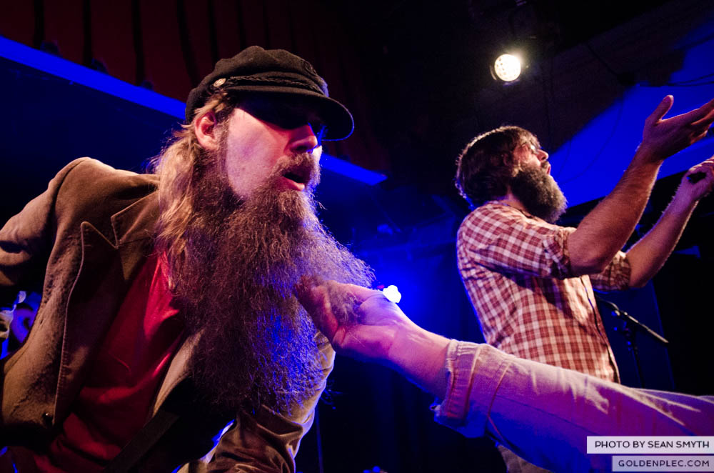 the-beards-by-sean-smyth-in-whelans-20th-feb-2014-30-of-36