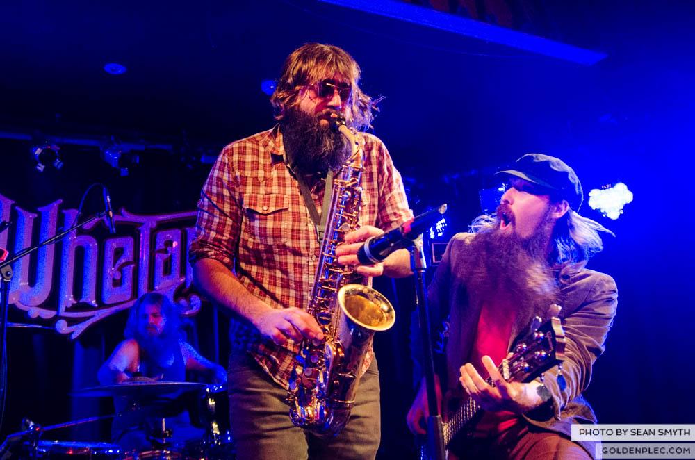 the-beards-by-sean-smyth-in-whelans-20th-feb-2014-33-of-36